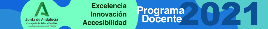 Preinscripción Online EASP